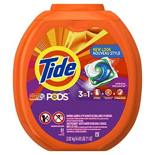 Pin On Best Smelling Laundry Detergent Review