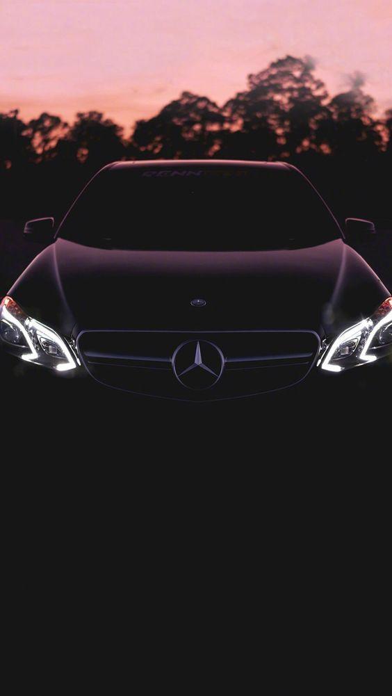 Pin Von Shahpari Auf Autos Usw Auto Hintergrundbilder Mercedes Benz Autos Mercedes Auto
