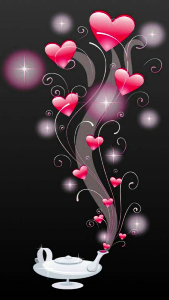 Download heart lamp Wallpaper by kaeira - 2e - Free on ZEDGE™ now. Browse millions of popular heart Wallpapers and Ringtones on Zedge and personalize your phone to suit you. Browse our content now and free your phone