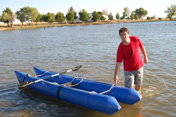 how to make rc boat instructables