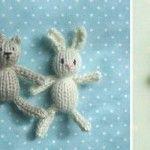 Teeny-tiny-toys