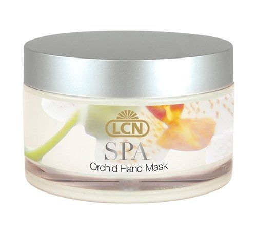 Lcn Orchid Hand Mask 100ml Read More At The Image Link This