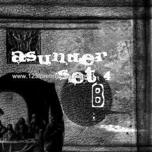 Dirty Grunge 4B - Download  Photoshop brush https://www.123freebrushes.com/dirty-grunge-4b/ , Published in #GrungeSplatter. More Free Grunge & Splatter Brushes, http://www.123freebrushes.com/free-brushes/grunge-splatter/ | #123freebrushes