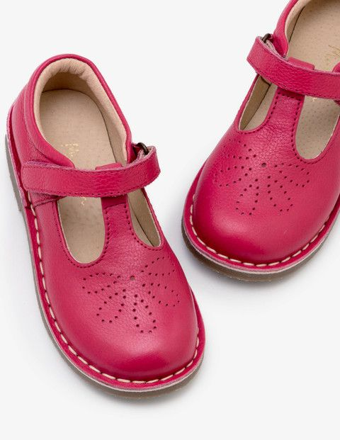Little girl shoes, Kid shoes, Girls