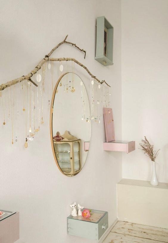 Decoration france voici des id es d co pour votre salle for Decoration maison france 5