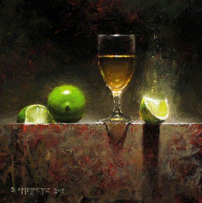 Sync by David Cheifetz