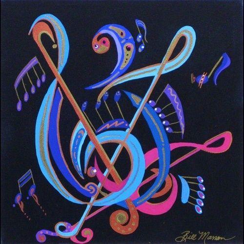 Principles Of Art Rhythm And Movement : Principles of design rhythm movement