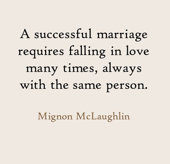 #Inspirational_quote About #marriage #happy_relationships