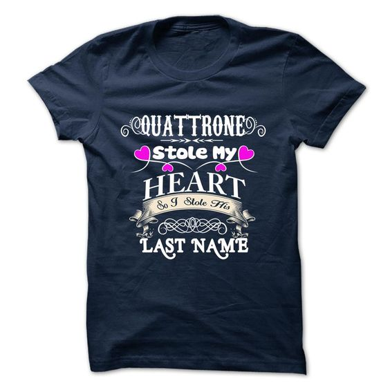 [Cool tshirt names] QUATTRONE  Coupon 15%  QUATTRONE  Tshirt Guys Lady Hodie  SHARE and Get Discount Today Order now before we SELL OUT  Camping administrators
