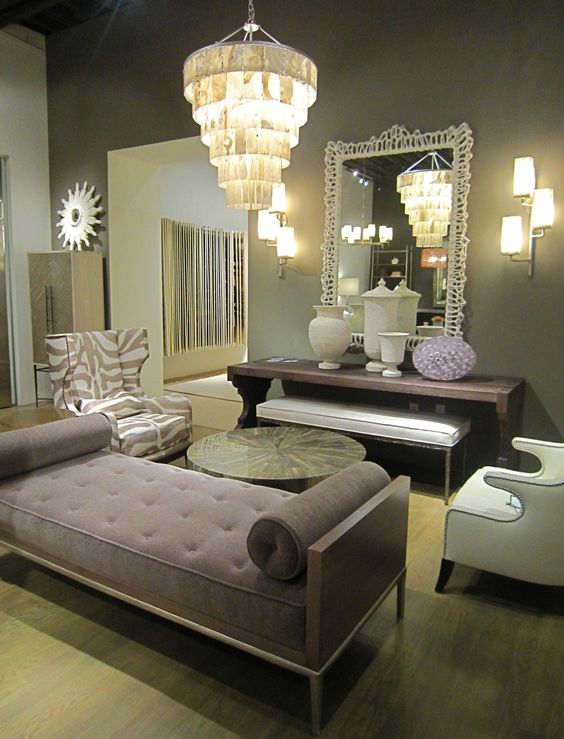 Lilacs Interiors And Love It On Pinterest