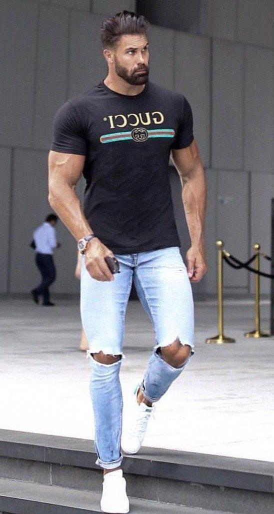 Men S Fashion Shoes #HowToDressMensFashion Product ID:5495250277