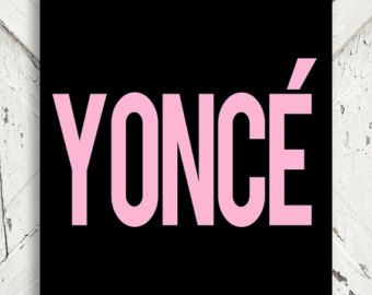 beyonce yonce cover art -#main