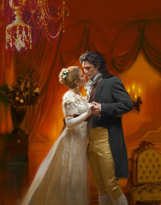 Romance Book Cover Ideas : Robert ri chard artist models and artists on pinterest