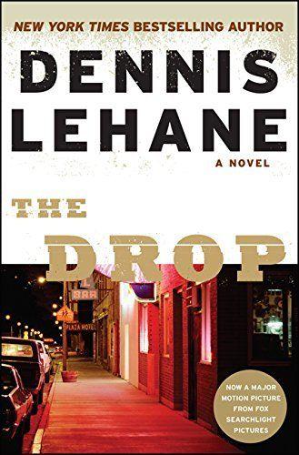 The Drop by Dennis Lehane, http://smile.amazon.com/dp/0062365576/ref=cm_sw_r_pi_dp_g9beub0CF7XNQ
