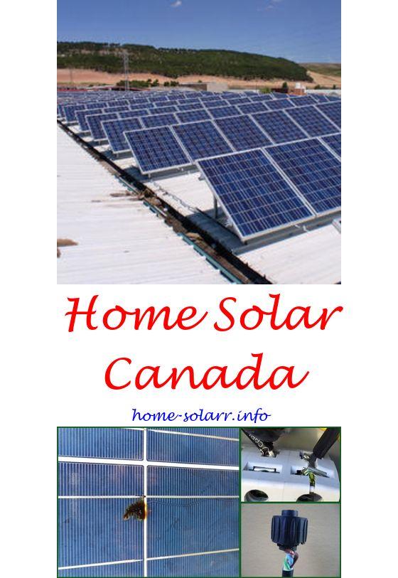 Solar Cells For Sale Solar Power House Solar Installation Solar Power Energy