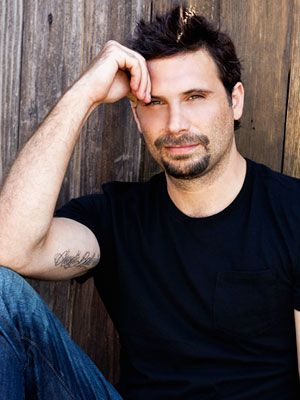 Jeremy Sisto...yes, please!