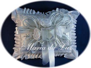 almofada noivas - Recherche Google