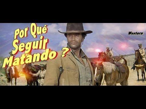 Western Lista De Peliculas Completas En Español Latino Youtube Películas Del Oeste Películas Completas Peliculas