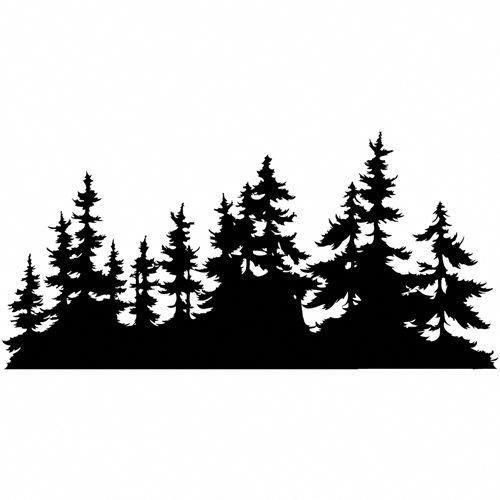Exceptional Metal Tree Wall Decor Info Is Offered On Our Internet Site Read More And You Will Not Be Sor In 2020 Metal Tree Wall Art Metal Tree Pine Tree Silhouette