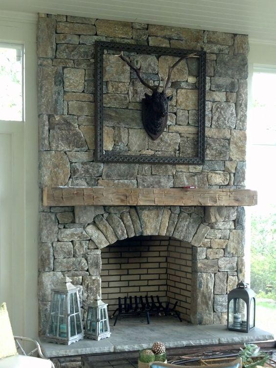 Interior: Heavenly Ideas For Home Interior Decoration Ideas Using ...
