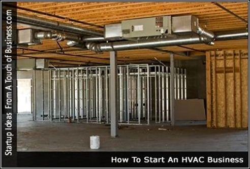 Hvac Excellence Hvac Regulations Uk Hvac Troubleshooting Gas Furnace Hvac Installation Checklist Hvac Filt In 2020 Hvac Design Hvac Installation Hvac Filters