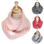cocowholesale.com accessories from resale connect board recommended for scarves & ponchos
