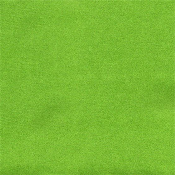 Plush Suede Lime Solid Upholstery Fabric - 21656 - Buy Fabrics - Buy Discount Designer Fabrics | BuyFabrics.com