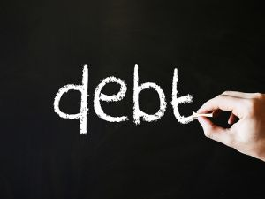 Technical Debt Will Kill You Dead (If You LetIt)