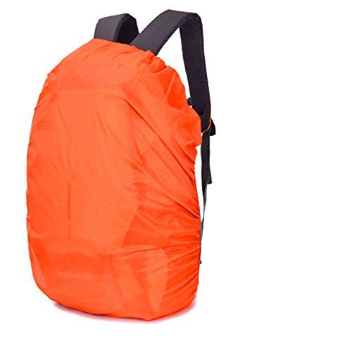 Alice Windowshop Waterproof Backpack Rain Cover Bag Rainproof Foroutdoor Activities Click On The Image For Add Backpacking Gear Rain Cover Bag Backpack Cover
