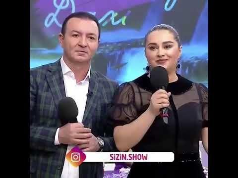 Natiq Azayev Youtube Youtube Videos Playlist