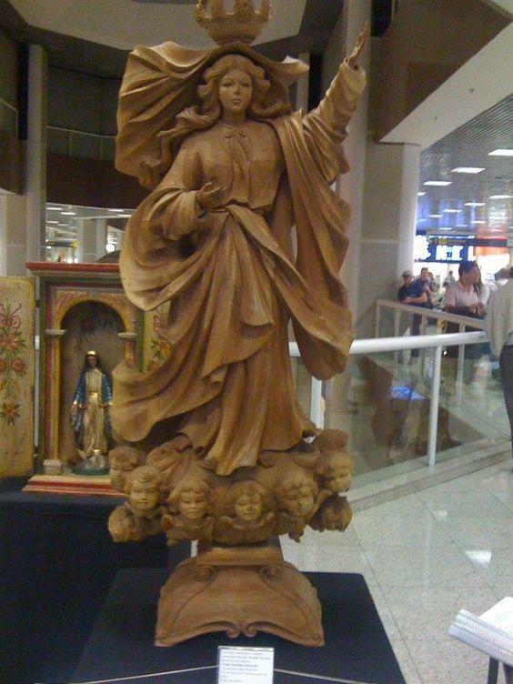..Aeroporto Santos Dumont