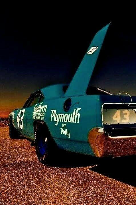 Pin De Federico Rodriguez En American Muscle Car Autos Vehiculos