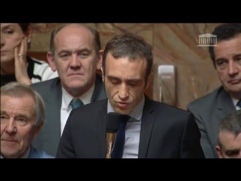 Politique - Arnaud Viala - Politique d'aménagement des territoires - http://pouvoirpolitique.com/arnaud-viala-politique-damenagement-des-territoires-2/