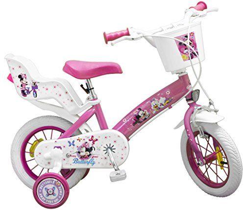 Bicicleta Nina 3 Anos Kinderfahrrad Kinderfahrrad 14 Zoll Fahrrad