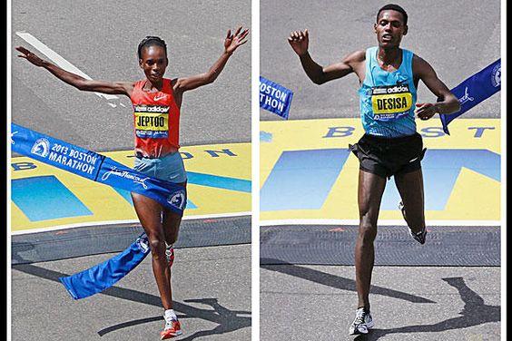 boston marathon - Google Search