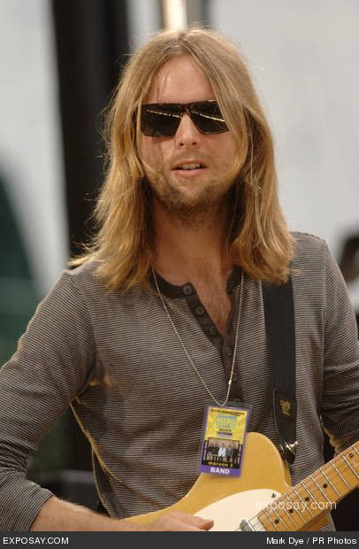 james valentine nebraska