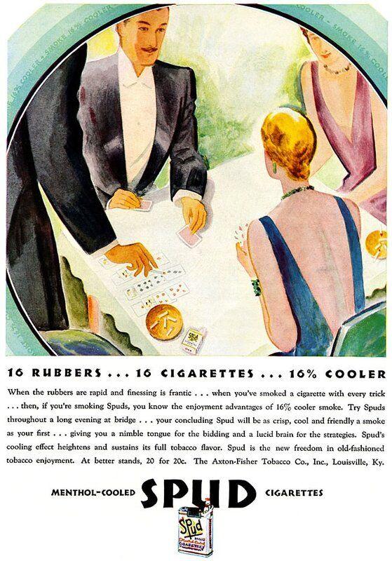 Табачные изделия реклама купить сигареты электроные