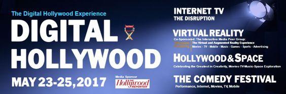Digital Hollywood https://promocionmusical.es/convocatoria-participar-womex-2017/: