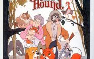 24-the-fox-and-the-hound.jpg