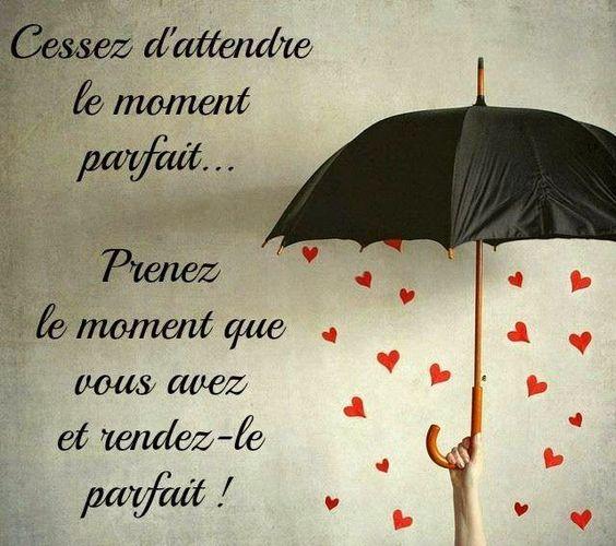 ...♥.♥.Des mots que j'aime...♥.♥...