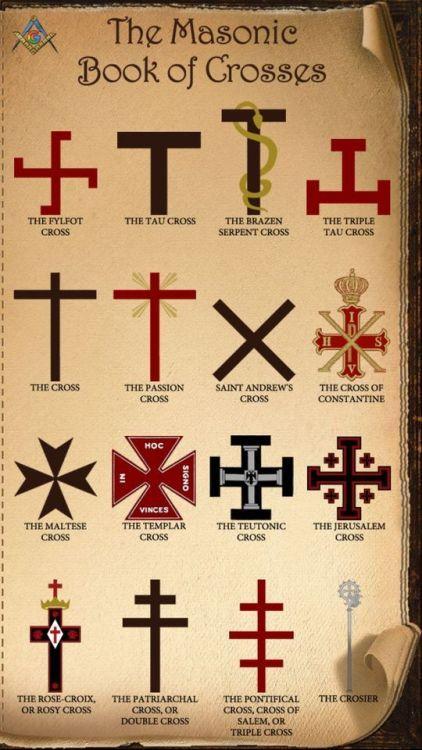 How Does Freemasonry Make Good Men Better?