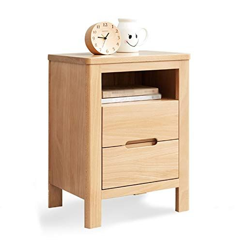 Bjl Bedside Table Bedside Table Bedroom Bedside Fittings Small