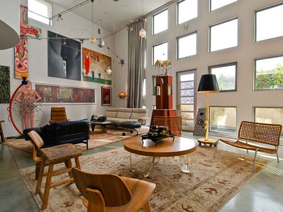 Gallery House-01-1 Kind Design