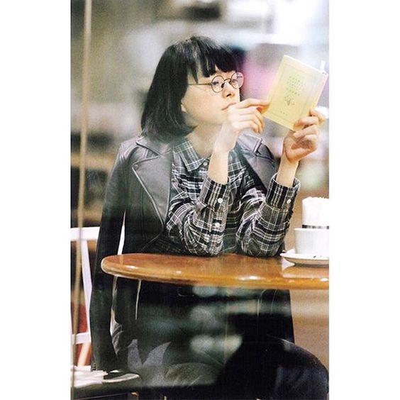 【90画像】kanocoのオシャレで可愛い高画質画像!「私服 インスタ コーデ メガネ姿など!」