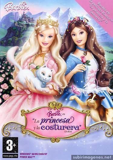 Planetawma Descargar Discografias Y Albumes Gratis Peliculas De Barbie Barbie Dibujos Barbie Caricatura