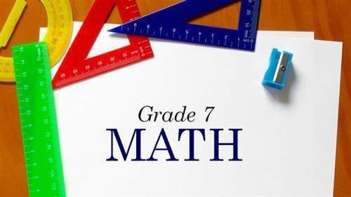 51 Math Worksheets Grade 8 Angles