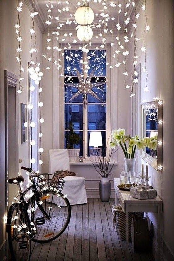 Schlafzimmer Deko Ideen Ikea Heimatentwurf Inspirationen