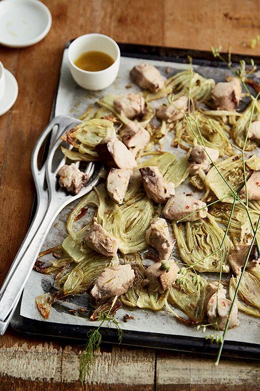 Fenouil Comment Le Cuisiner Bienfaits Cuisson Recette Fenouil Comment Cuisiner Le Fenouil Recette Fenouil Braise
