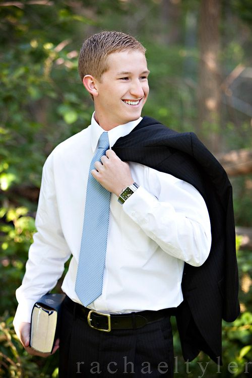 missionary pictures - Rachael Tyler Photography offers FREE missionary photos!!