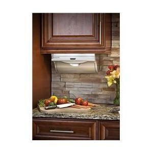 Innovia WB2-159S Automatic Paper Towel Dispenser - Silver